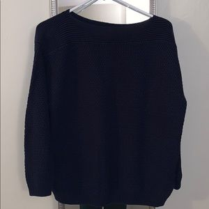 Ralph Lauren Knit Sweater